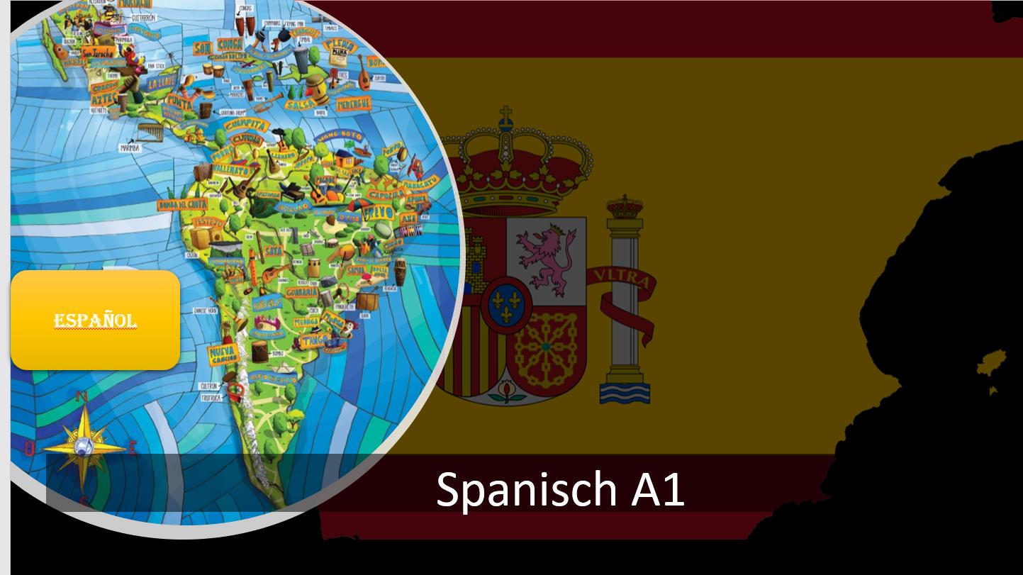 Hispanoamérica más que una lengua